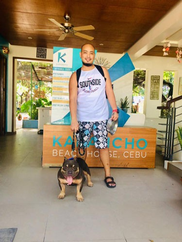 Guest from Karancho (3)